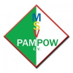 MSV_Pampow