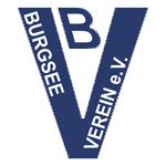 Burgsee Verein Schwerin