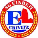 SG Einheit Crivitz