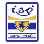 ISG Schwerin Sued