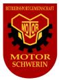 Motor Schwerin