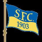 Schweriner FC 03