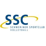SchwerinerSportclubVolleyball