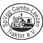 SpVgg Traktor Cambs-Leezen