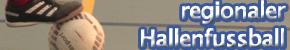 Hallenturniere in der Übersicht
